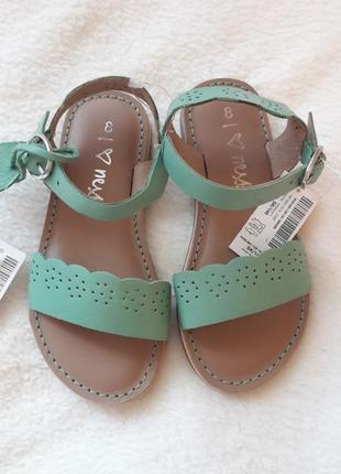 Next  босоножки сандали туфли оригинал