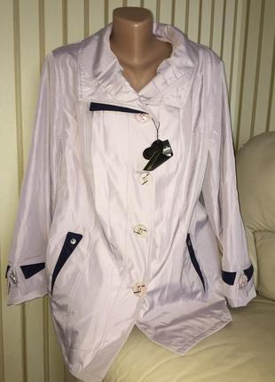 Класна куртка,є в розмірі 56 і 58, 60