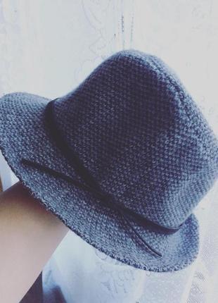 Шляпа calliope