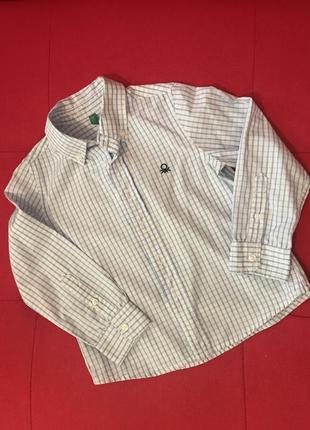 Сорочка ( рубашка)