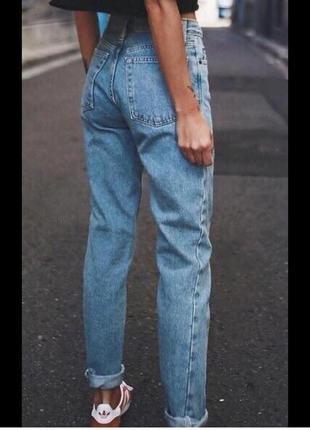 Jeans, джинсы