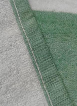 Банное полотенце3