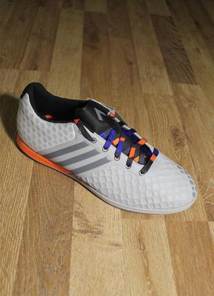 Кросівки adidas ace 15.2 ct оригінал