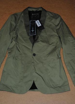 Religion куртка пиджак новая
