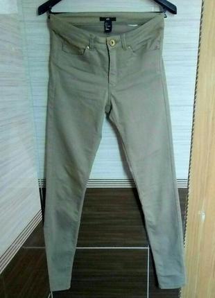 Джинси, штани, джинсы, брюки, штаны