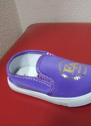 Мокасины кеды кроссовки детские к-1573 размеры:20,20,21,21,22,22,23,23,24,24,25,25