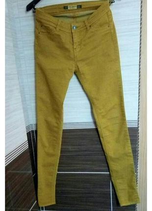 Джинси, штани, брюки, джинсы,штаны