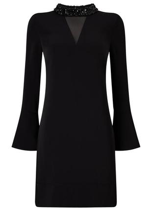 Фирменное платье phase eight, размер 10/38