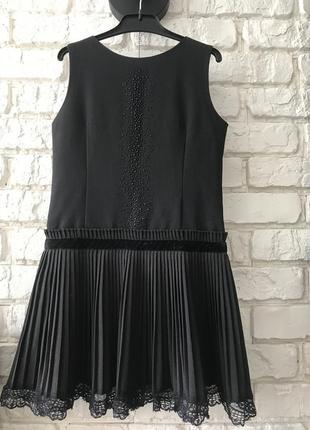 67d6c335317 Платья для девочек Mone 2019 - купить недорого вещи в интернет ...