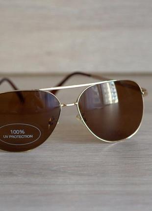 Очки f&f filter category 3 sunglasses 100% uv protection