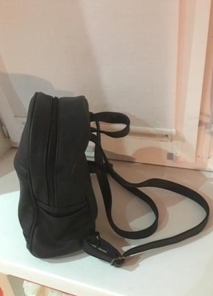 Портфель / рюкзак / сумка