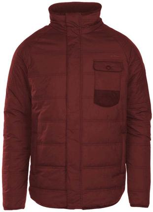 Мужская куртка oneill adv commute jacket