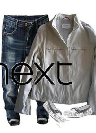 Ветровка пиджак размер 48-50
