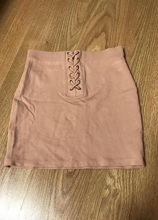 Юбка / мини юбка / классическая юбка