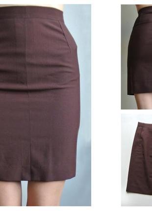 Спідниця, юбка с завышенной талией