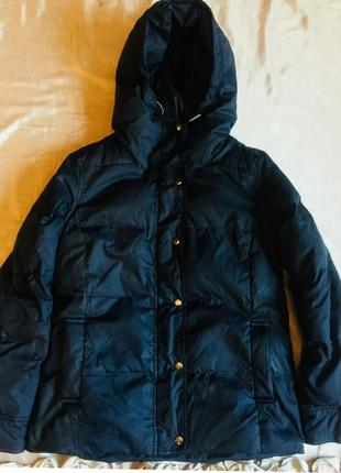 Gap m куртка