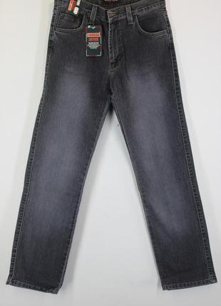 Джинсы 35 размер  xedoss jeans