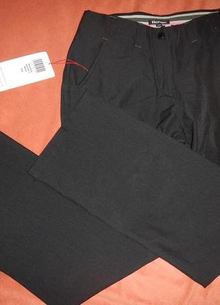 Туристические штаны rohan roamers p.s(8)