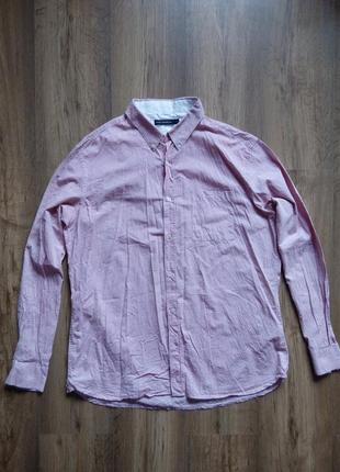 Рубашка french connection