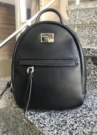 Рюкзак 💥💥