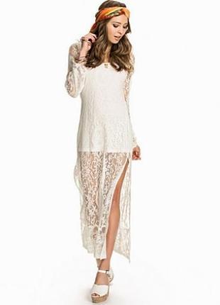 Платье nly trend (877)