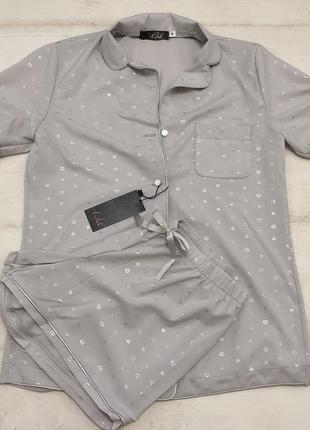 Новая пижама для дома и сна