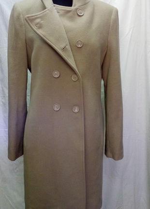 Стильное,молодежное пальто-френч,бренд paprika