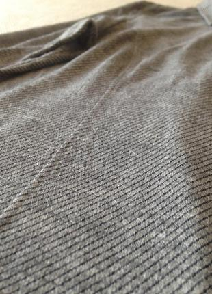 Кофта-рубашка avena3 фото