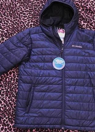 Спортивные мужские куртки Columbia 2019 - купить недорого мужские ... c0dedec8c6925