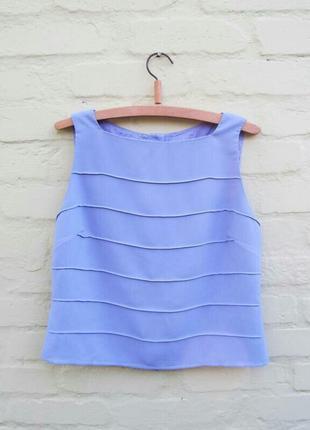 Блуза f&f 4