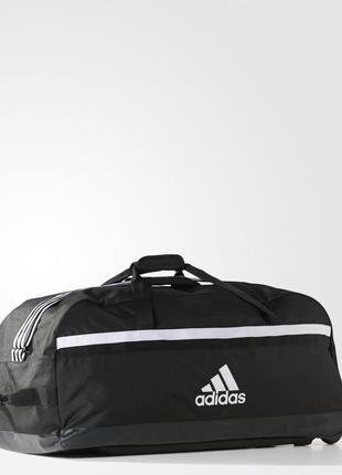 Спортивная сумка большая adidas сумка adidas tiro xl s13305