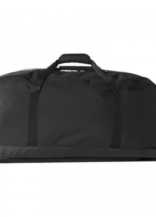 d0a52750b6c1 ... Спортивная сумка большая adidas сумка adidas tiro xl s133052 фото ...