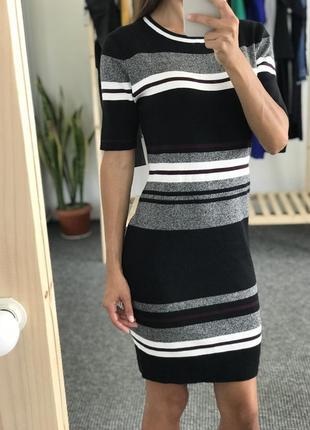 Новое платье new look 38-40