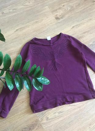Кофта от gina tricot