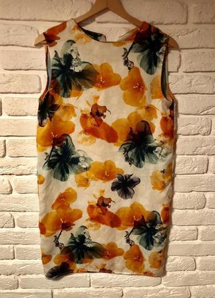 Сукня mango s