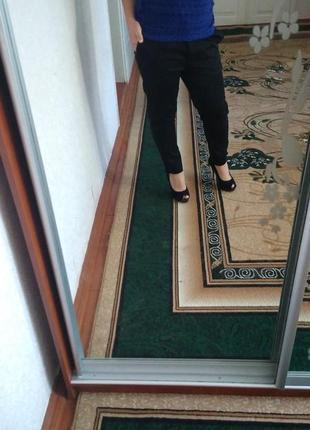 Класичні штанішки....дуже стильні.