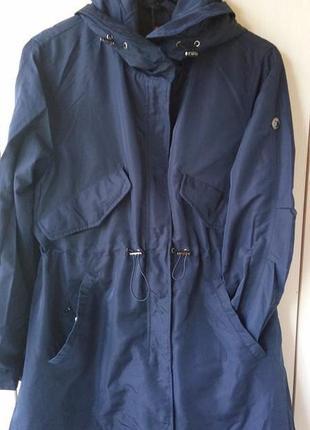 Куртка-ветровка peggi-ho