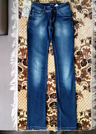 Джинсы женские armani jeans