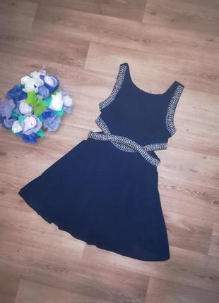 Платье вечерние. платье короткое. праздничное платье.новогоднее платье