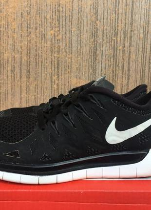 Кроссовки женские nike flex running 2016 Nike Free Run, цена - 650 ... 73591a6471a