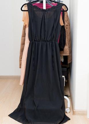 Новое шикарное платье оригинал