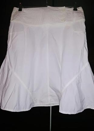 Max mara max&co юбка брендовая///много интересного, загляните///