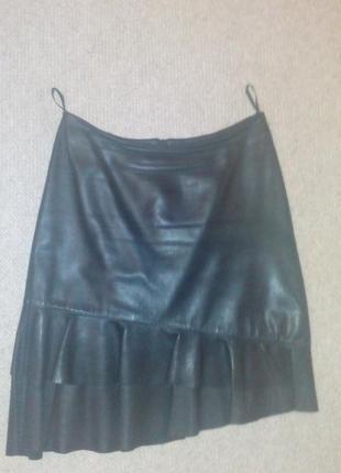 Fabiani юбка