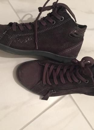 Кеды,ботинки