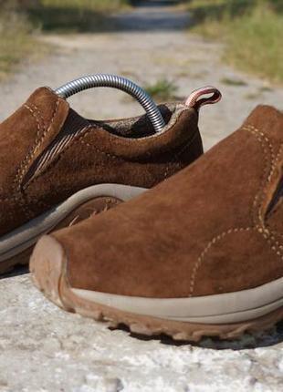 Кросівки, черевики merrell