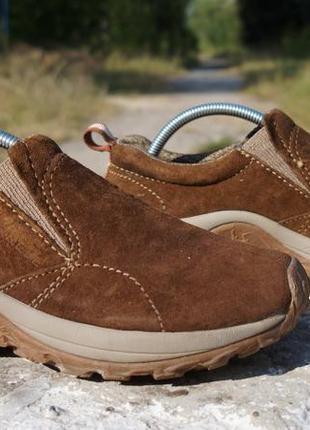 Кросівки, черевики merrell2