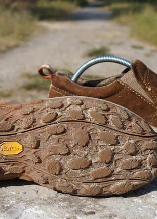 Кросівки, черевики merrell3