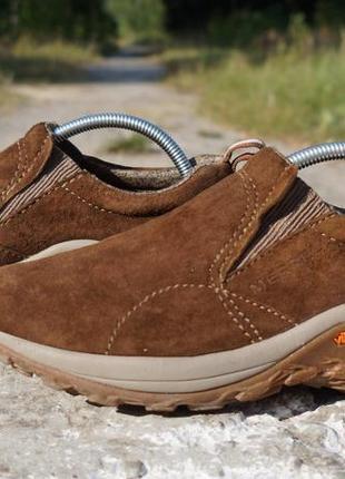 Кросівки, черевики merrell5