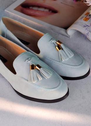 Відкриті туфлі на низькому ходу з перлинами! zara! з німеччини! ZARA ... 7d03fb4b7ce0f