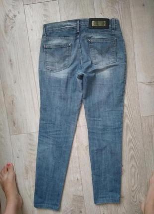 Дуже зручні джинси2